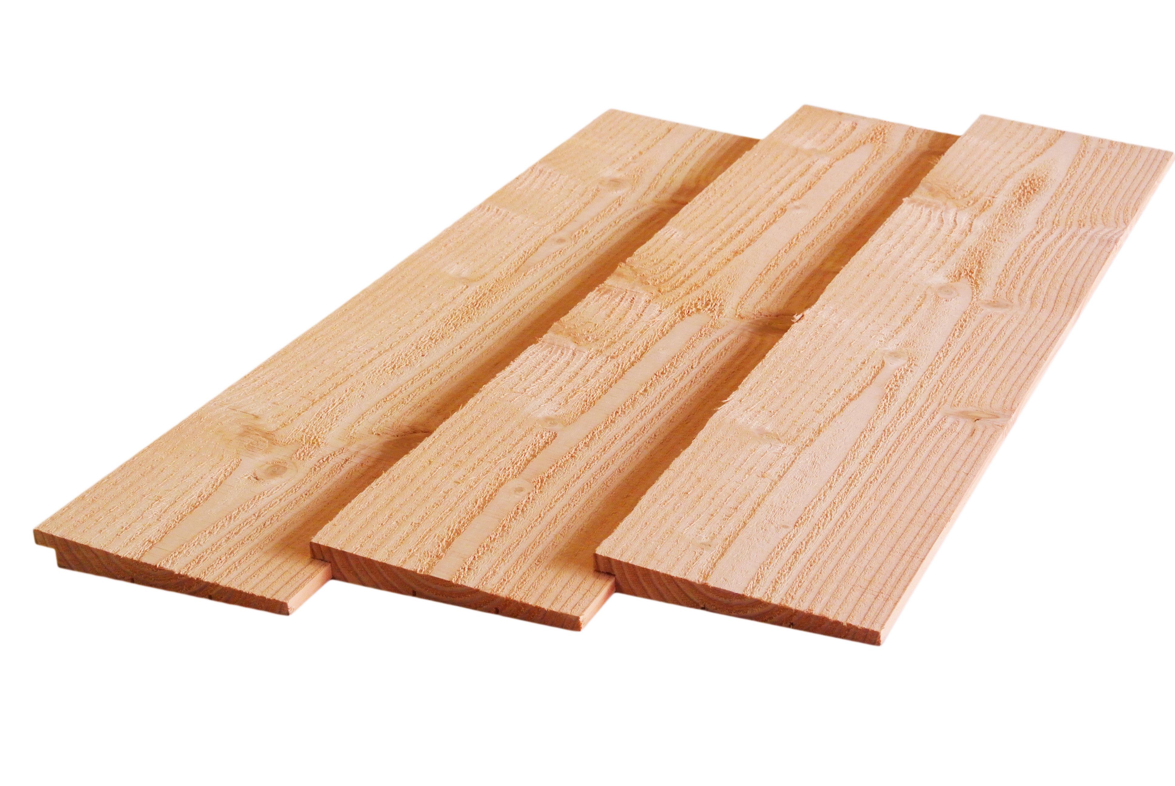 Bestel online douglas hout bij houthandelonline