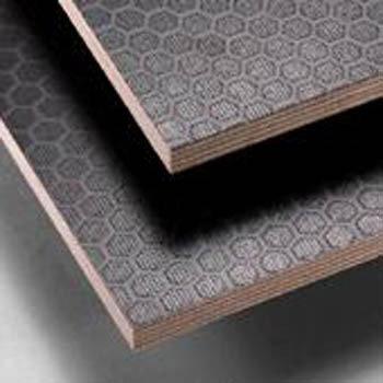 Berken beton hexagrip