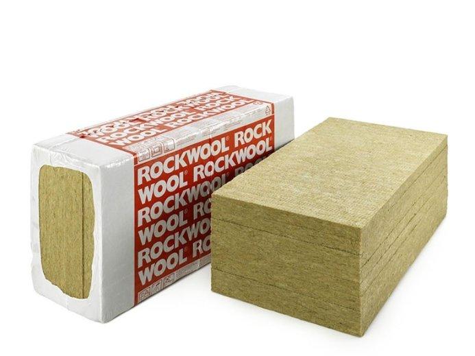 Rocksone Base Isolatieplaat